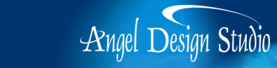Angel Design Studio