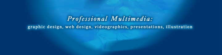 Professional Multimedia
